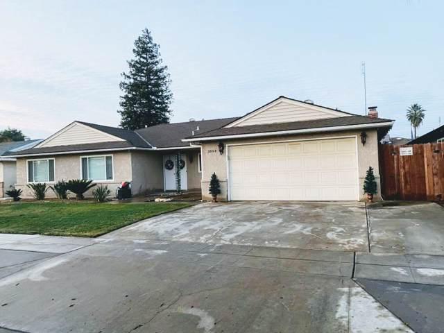 3094 W Gettysburg Avenue, Fresno, CA 93722 (#534683) :: FresYes Realty