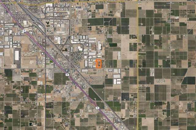 3728 E Central Avenue, Fresno, CA 93725 (#534713) :: FresYes Realty
