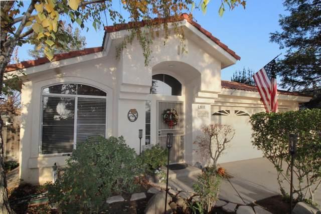 4648 W Weldon Avenue, Fresno, CA 93722 (#534718) :: FresYes Realty
