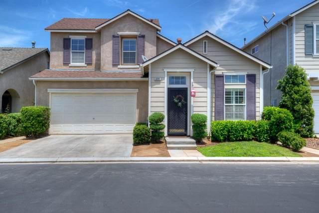 4088 W Fig Tree Lane, Fresno, CA 93722 (#534738) :: FresYes Realty