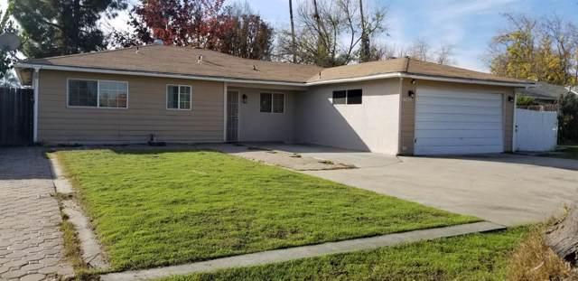 4439 N Emerson Avenue, Fresno, CA 93705 (#534743) :: FresYes Realty