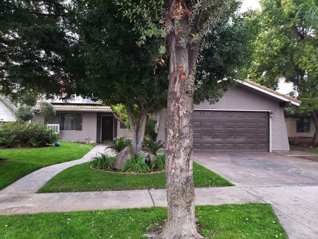 467 N Fordham Avenue, Fresno, CA 93727 (#534747) :: FresYes Realty