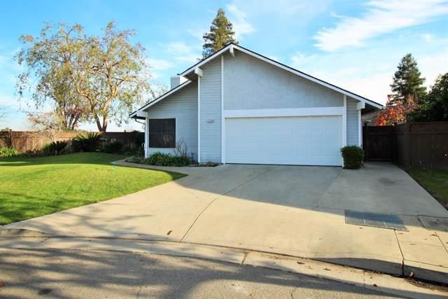 2348 N Hazel Avenue, Fresno, CA 93722 (#534757) :: FresYes Realty