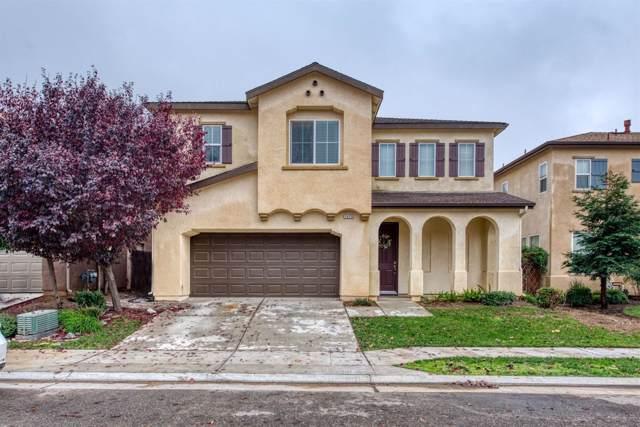 7473 E Giavanna Avenue, Fresno, CA 93737 (#534758) :: FresYes Realty