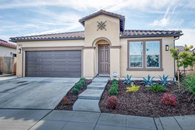 6061 E Homan Avenue, Fresno, CA 93727 (#534779) :: FresYes Realty