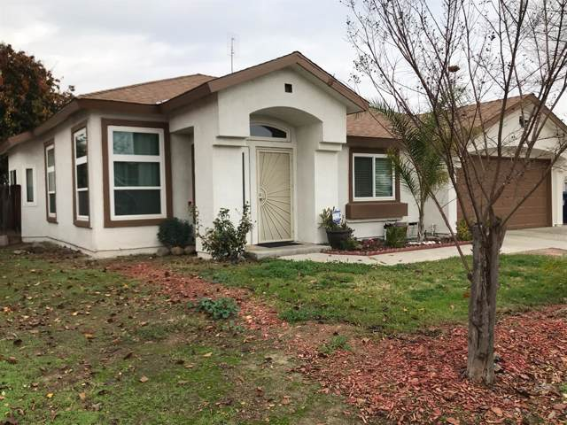 5272 W Pico Avenue, Fresno, CA 93722 (#534799) :: Raymer Realty Group
