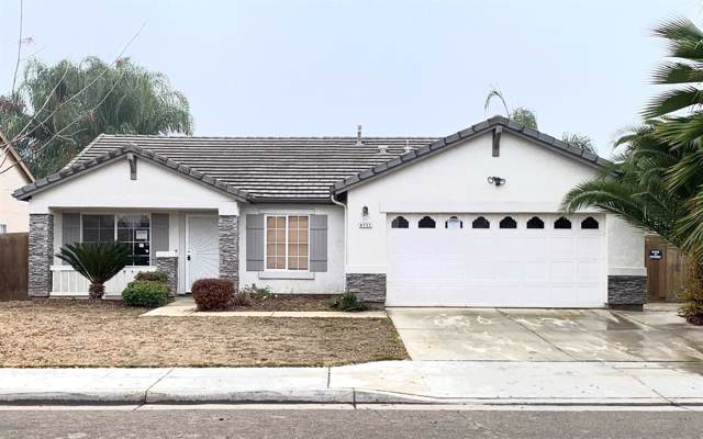 4111 W Weldon Avenue, Fresno, CA 93722 (#534803) :: Your Fresno Realtors | RE/MAX Gold