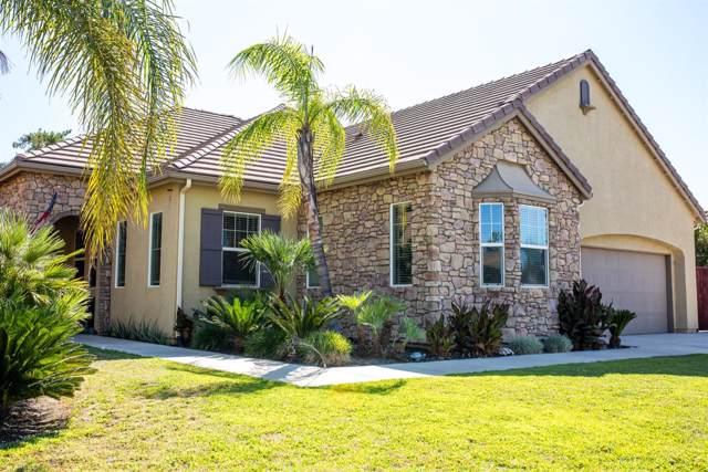 3225 Burl Avenue, Clovis, CA 93611 (#534815) :: FresYes Realty