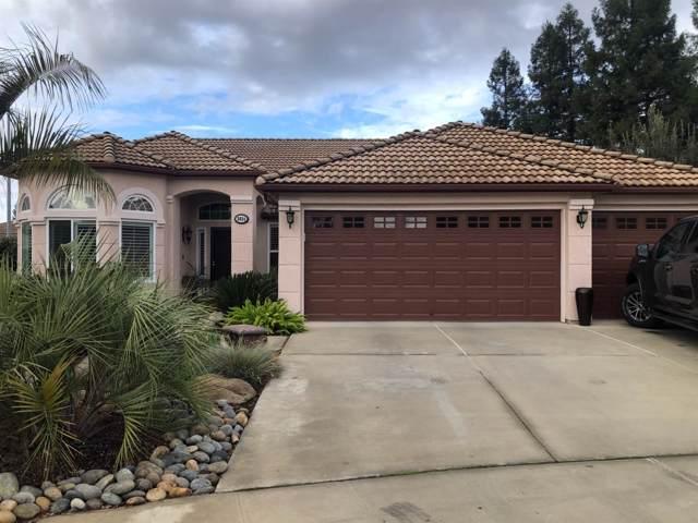 2624 E Granada Avenue, Fresno, CA 93720 (#534816) :: Raymer Realty Group