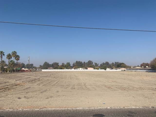 0 Address Not Published, Corcoran, CA 93212 (#534848) :: Twiss Realty
