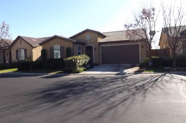 4108 Chessa Lane, Clovis, CA 93619 (#534884) :: FresYes Realty