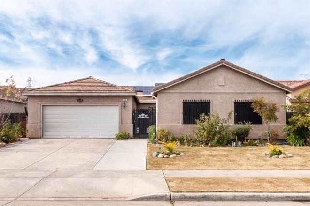 333 N Burgan Avenue, Fresno, CA 93727 (#534886) :: FresYes Realty
