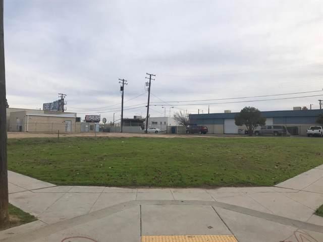 7328 N Sugar Pine Avenue, Pinedale, CA 93650 (#534954) :: Twiss Realty