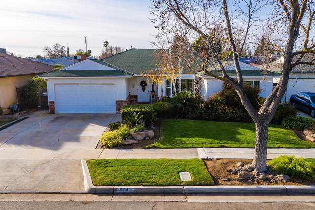5741 N Orchard Street, Fresno, CA 93710 (#535098) :: Twiss Realty