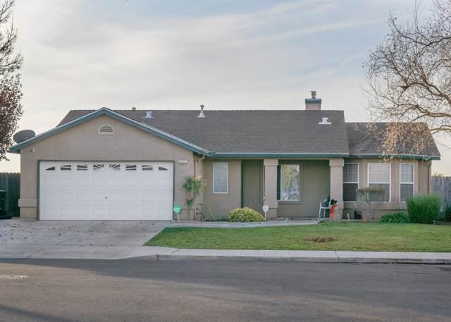 6325 W Scott Avenue, Fresno, CA 93723 (#535174) :: Twiss Realty