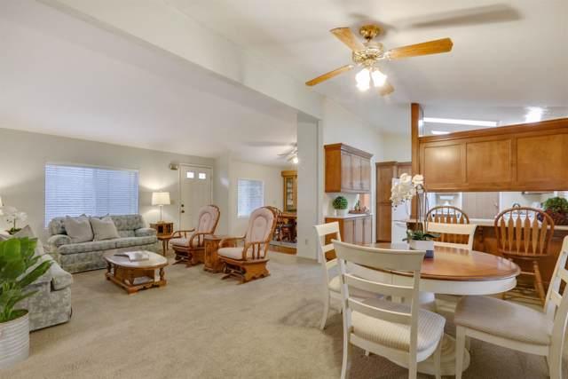 4641 S Terrace Street, Visalia, CA 93277 (#535178) :: Your Fresno Realty | RE/MAX Gold