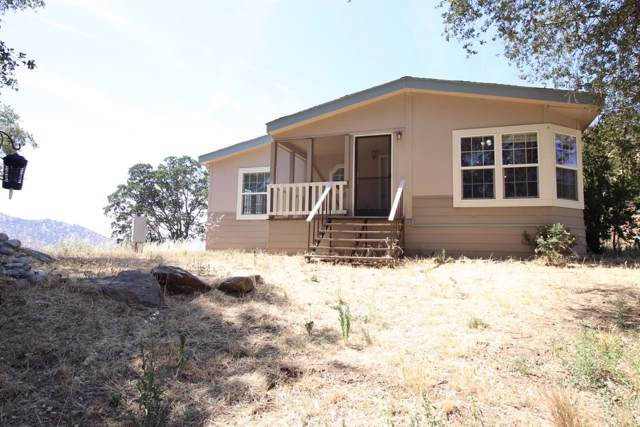 38649 Roundtree Lane, Squaw Valley, CA 93675 (#535265) :: FresYes Realty