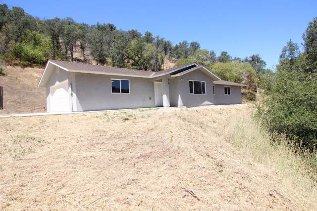 39683 Squaw Valley Rd Road, Squaw Valley, CA 93675 (#535271) :: FresYes Realty