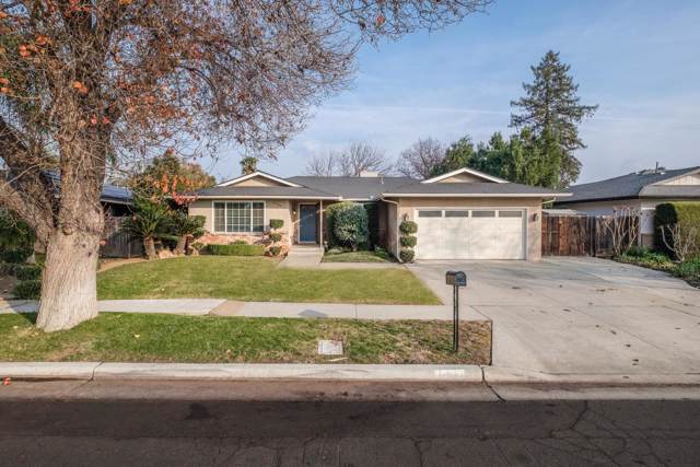 6536 N Whitney Avenue, Fresno, CA 93710 (#535333) :: Twiss Realty