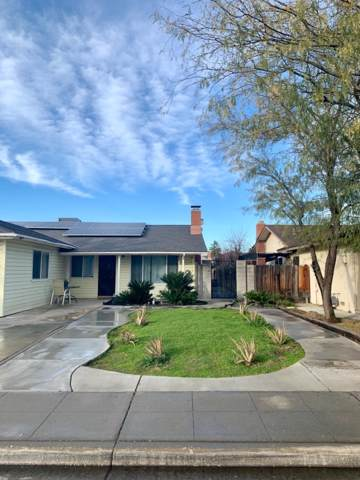 623 W Antonio Drive, Clovis, CA 93612 (#535448) :: Your Fresno Realty | RE/MAX Gold