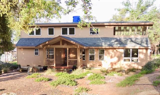 30926 Tera Tera Ranch Road, North Fork, CA 93643 (#535463) :: Twiss Realty