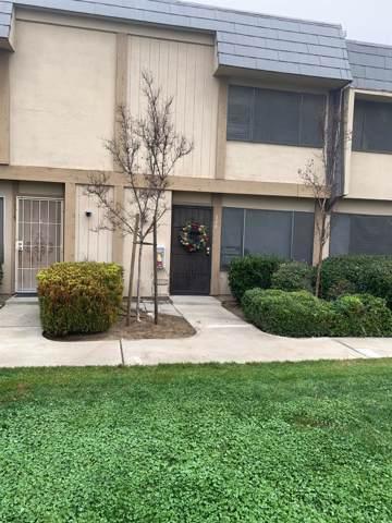 5098 E Ashlan Avenue, Fresno, CA 93727 (#535472) :: Your Fresno Realty | RE/MAX Gold