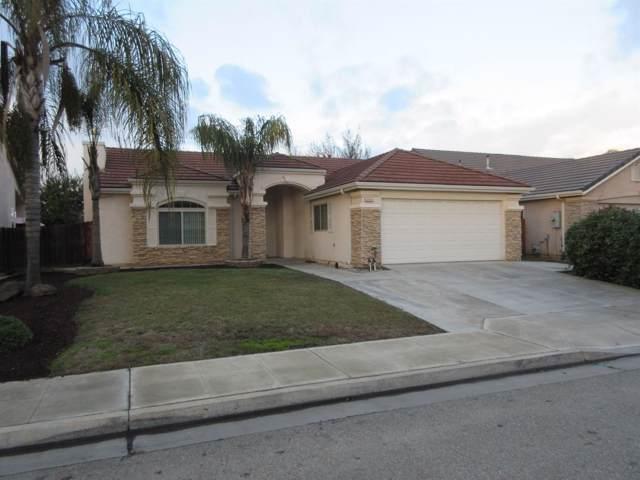 2924 E El Paso Avenue, Fresno, CA 93720 (#535481) :: Your Fresno Realty | RE/MAX Gold