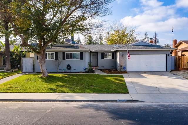 2288 Sunnyside Avenue, Clovis, CA 93611 (#535490) :: Realty Concepts