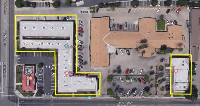 2570 Jensen Avenue, Sanger, CA 93657 (#535516) :: Twiss Realty