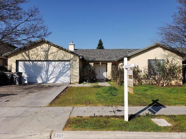 5293 N Cresta Avenue, Fresno, CA 93723 (#535532) :: Twiss Realty
