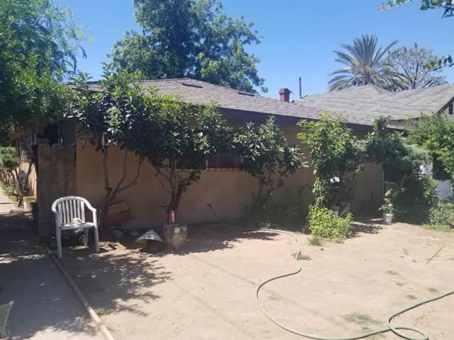 3028 E Iowa Avenue, Fresno, CA 93701 (#535543) :: FresYes Realty