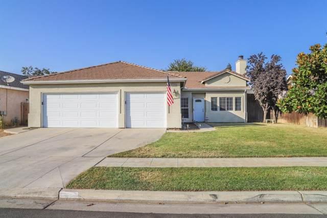 6538 E Laurel Avenue, Fresno, CA 93727 (#535570) :: FresYes Realty