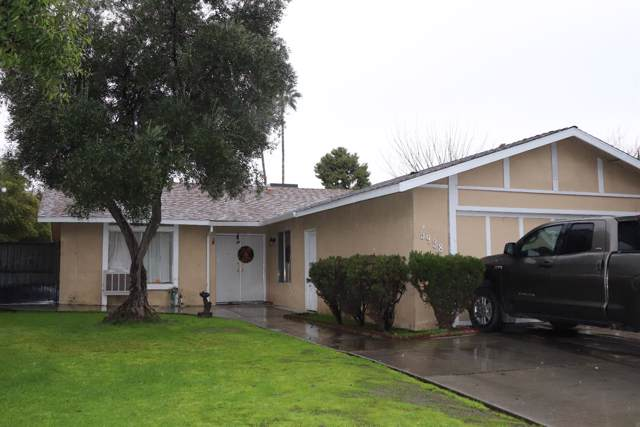 5938 E Dakota Avenue, Fresno, CA 93727 (#535575) :: FresYes Realty