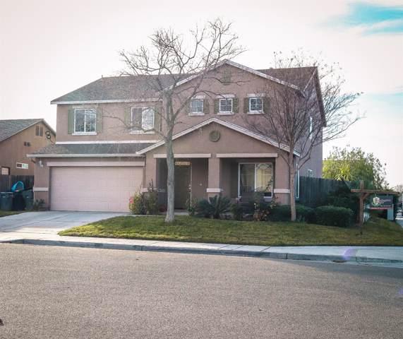 4777 N Rumi Avenue, Fresno, CA 93723 (#535586) :: Twiss Realty