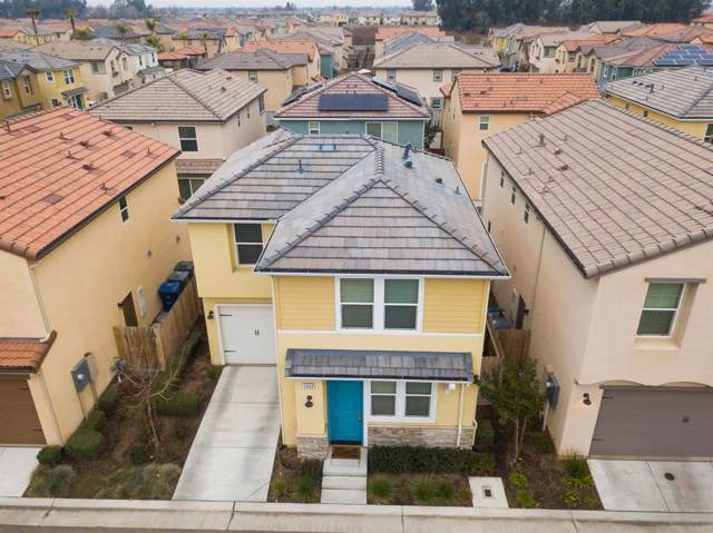 1352 Joy Drive, Clovis, CA 93619 (#535592) :: Your Fresno Realtors | RE/MAX Gold