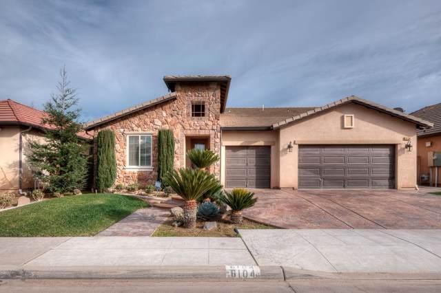 6104 N Sycamore Avenue, Fresno, CA 93723 (#535710) :: Twiss Realty