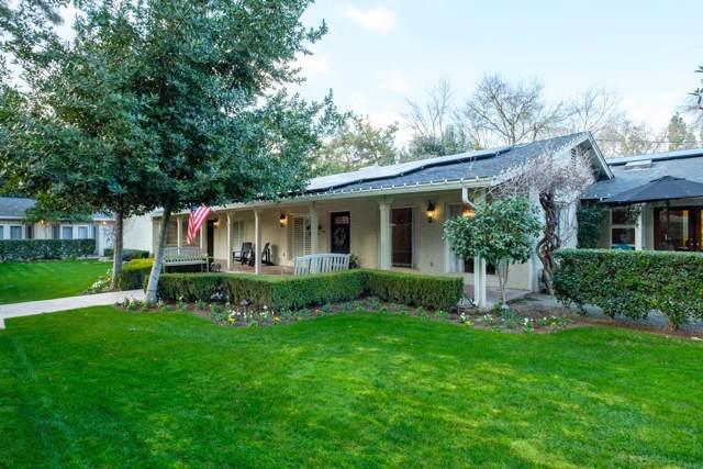 639 E Holland Avenue, Fresno, CA 93704 (#535758) :: Twiss Realty