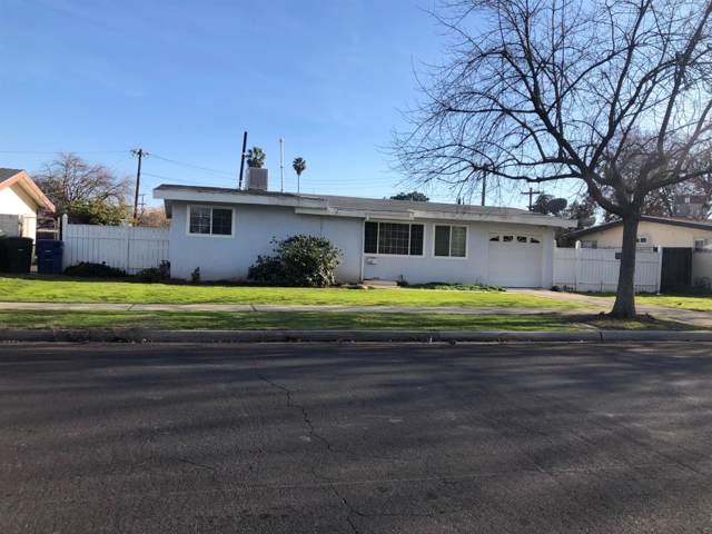 3406 N Lorna Avenue, Fresno, CA 93705 (#535795) :: FresYes Realty