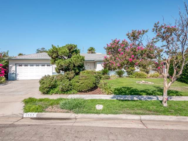 6557 N 4th Street, Fresno, CA 93710 (#535805) :: Twiss Realty