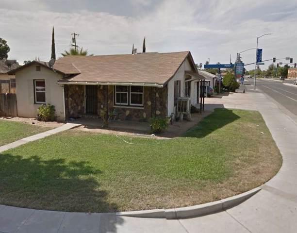 1030 Nebraska Avenue, Madera, CA 93638 (#535824) :: FresYes Realty
