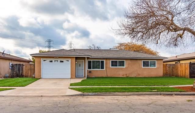 4561 N Lead Avenue, Fresno, CA 93722 (#535828) :: FresYes Realty