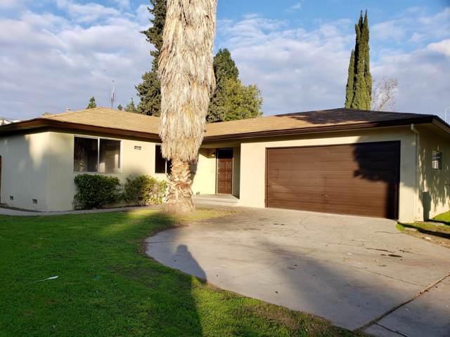 4753 E Santa Ana Avenue, Fresno, CA 93726 (#535834) :: Your Fresno Realtors | RE/MAX Gold