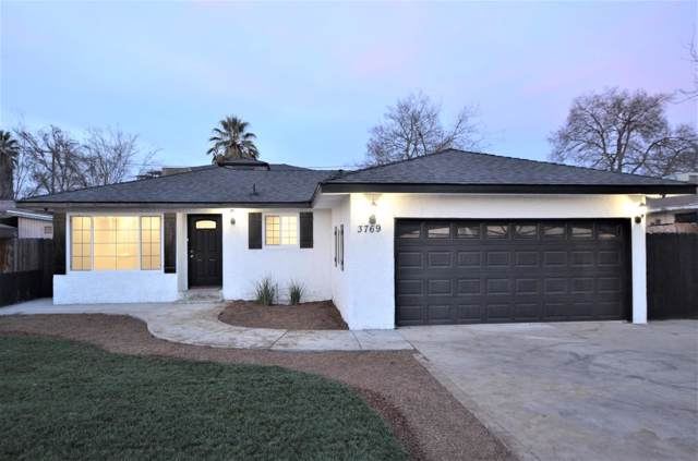 3769 E Tyler Avenue, Fresno, CA 93702 (#535835) :: Twiss Realty