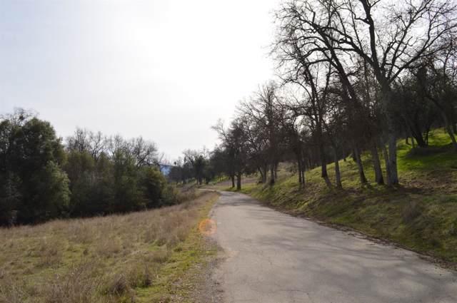 0 Orchard Drive, Miramonte, CA 93641 (#535857) :: Twiss Realty