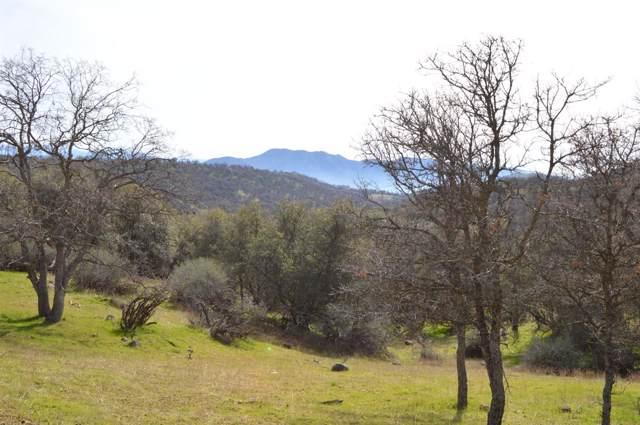 0 Orchard Drive, Miramonte, CA 93641 (#535860) :: Twiss Realty
