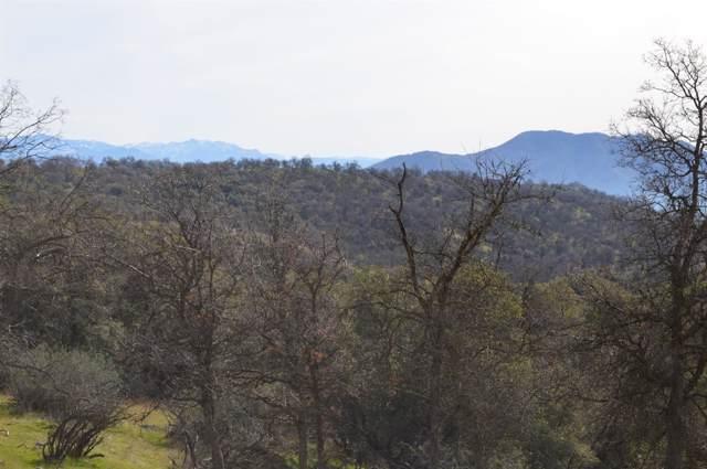 0 Orchard / Stillwell Fire Rd, Miramonte, CA 93641 (#535861) :: Twiss Realty