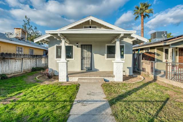 3139 E Townsend Avenue, Fresno, CA 93702 (#535881) :: Twiss Realty