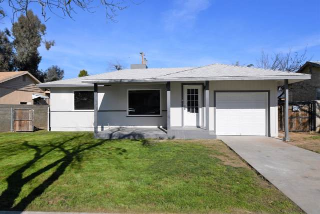 655 E Andrews Avenue, Fresno, CA 93723 (#535895) :: Twiss Realty