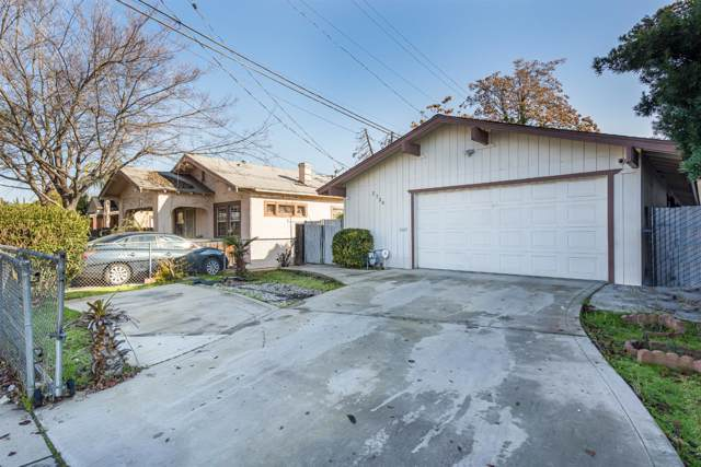 2730 N Wishon Avenue, Fresno, CA 93704 (#535898) :: Twiss Realty