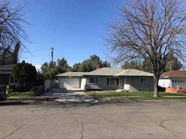 3777 N Thesta Street, Fresno, CA 93726 (#535930) :: Your Fresno Realtors | RE/MAX Gold